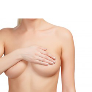 3D Nipple Tattooing