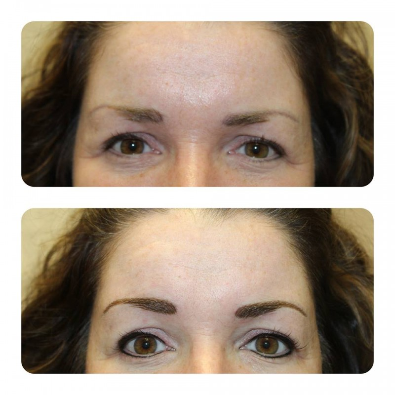 Cosmetic Solutions, Pittsburgh