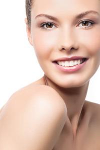 Teeth Whitening FAQs