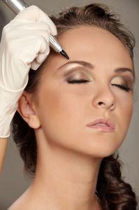 Permanent Makeup FAQs