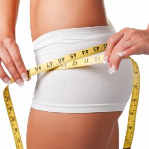 image 4 fat loss