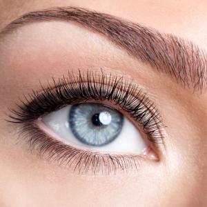 image 6 eyeliner