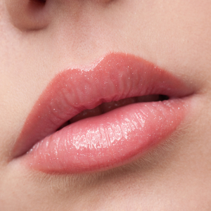 image 7 lip color