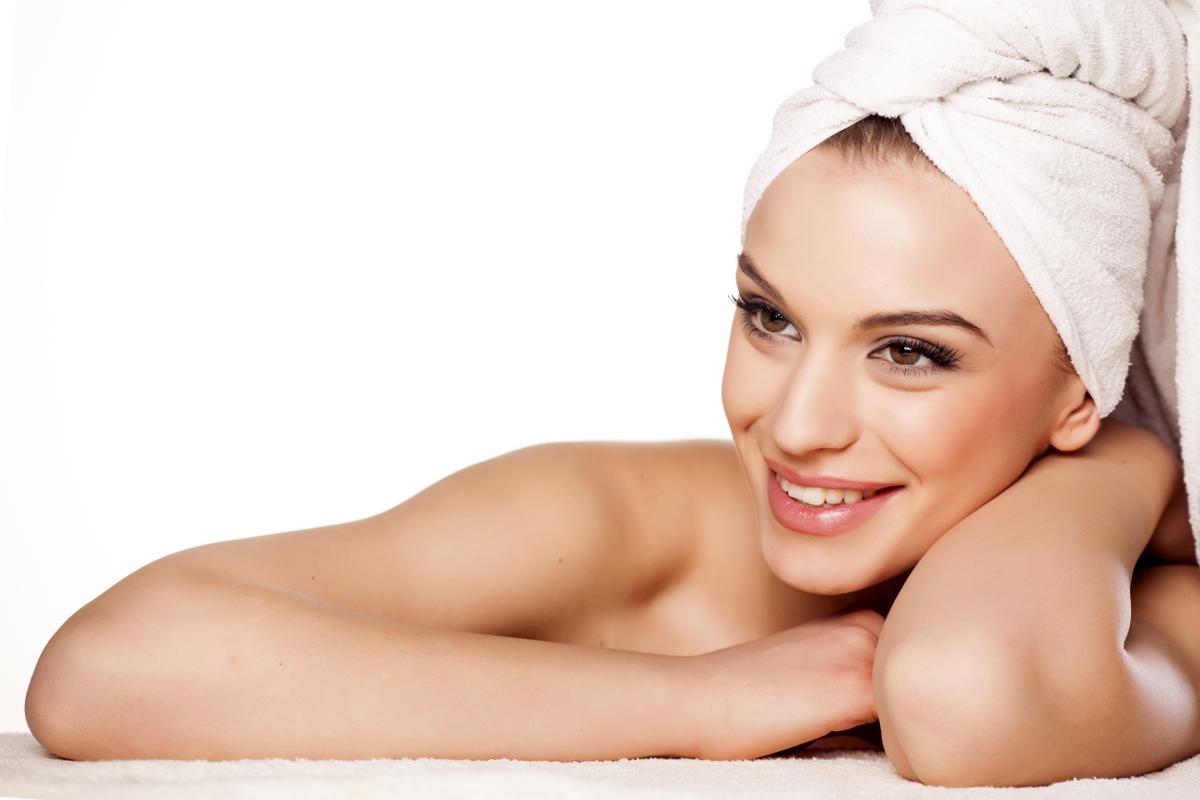 skin health restoration pittsburgh