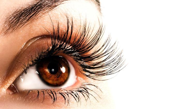 eyelash3