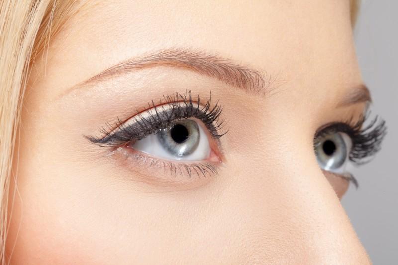 image 5 permanent eyebrows