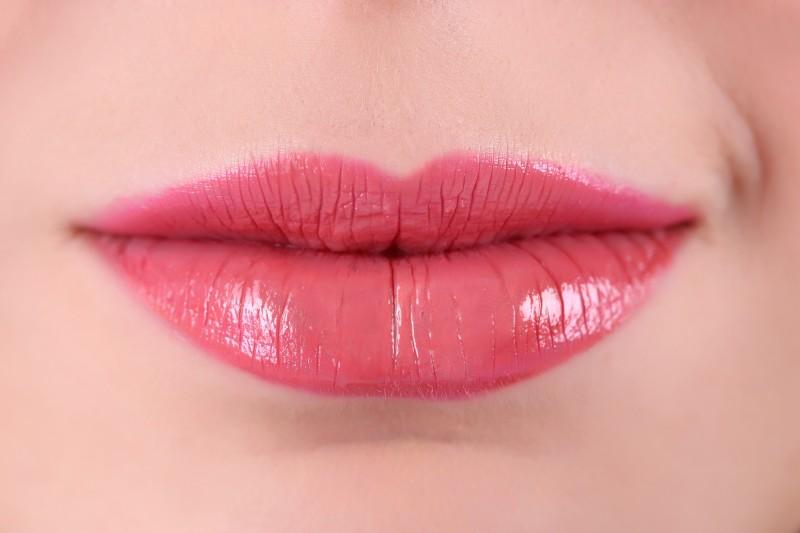 lipcolor3