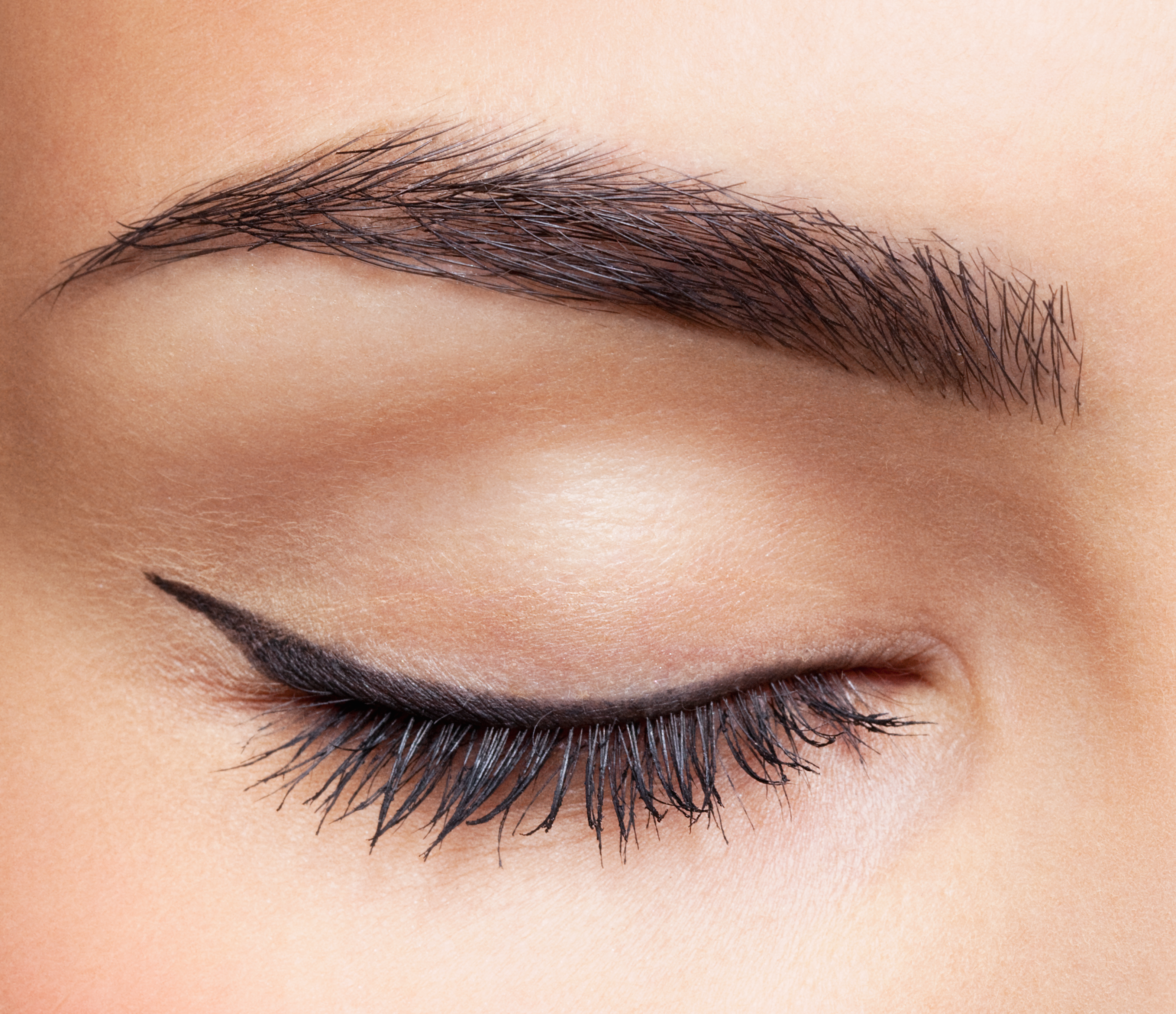 Permanent Eyebrows And Digital Microblading With Tammy My Cosmetic