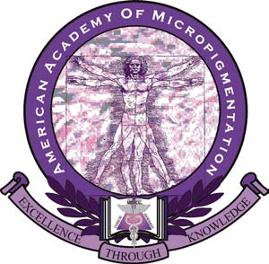 Academy of Micropigmentation
