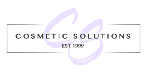 Cosmetic Solutions Pittsburgh Permanent Makeup